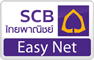 scb net bank